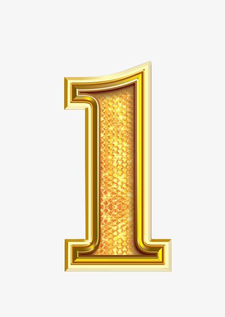 艺术数字_1的艺术数字设计