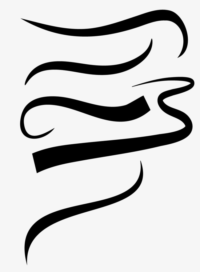 简笔画 设计 矢量 矢量图 手绘 素材 线稿 650_884 竖版 竖屏