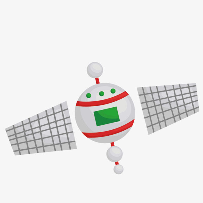 图片 > 【png】 矢量雷达  分类:手绘动漫 类目:其他 格式:png 体积