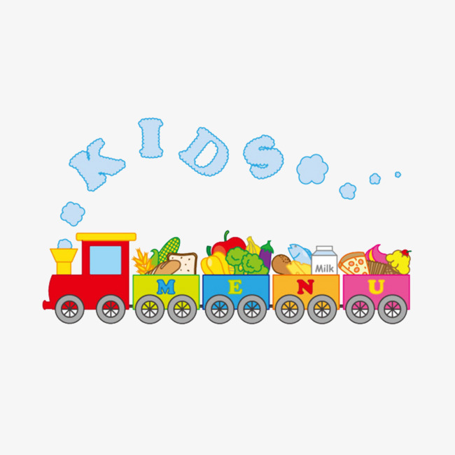 图片 > 【png】 卡通水果火车  分类:手绘动漫 类目:其他 格式:png