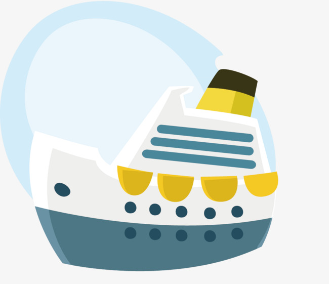 本次游艇手绘作品为设计师创作,格式为png,编号为 17517700,大小0.