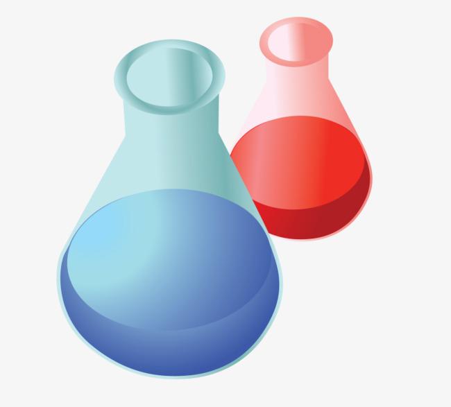 化学实验试剂瓶