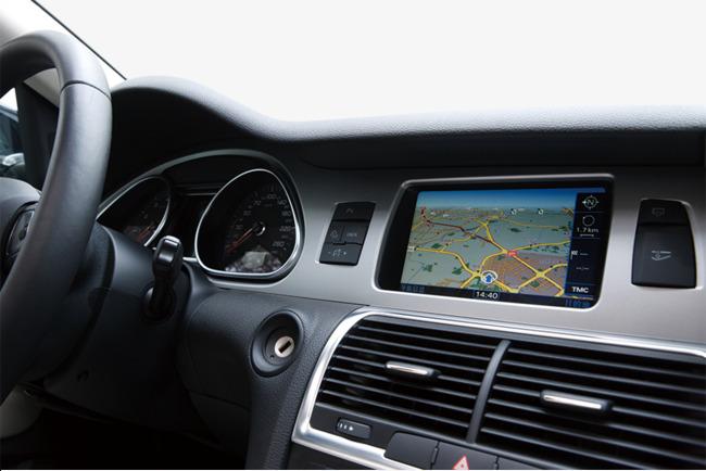 点击右侧免费下载按钮可进行 汽车内饰png图片素材高速下载.