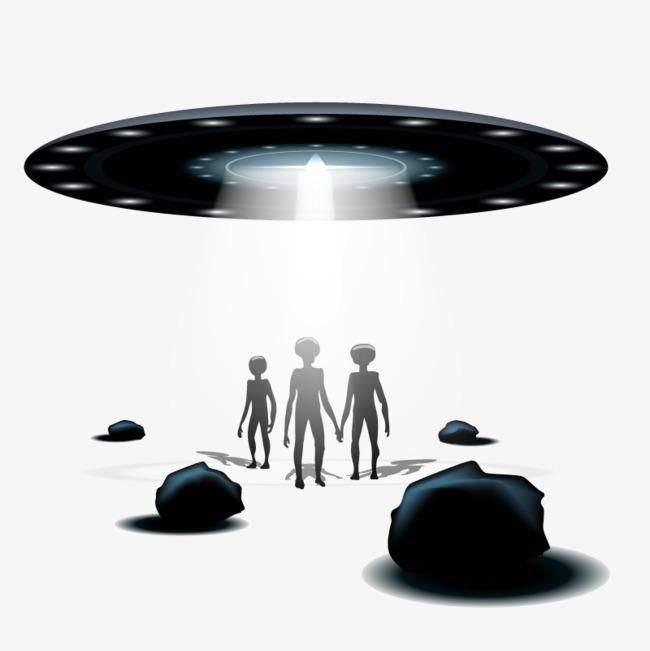 ufo-模拟电路习题集-2