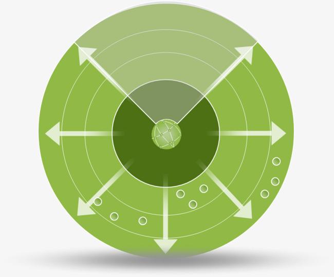 图片 > 【png】 ppt圆形图表  分类:字体设计 类目:其他 格式:png