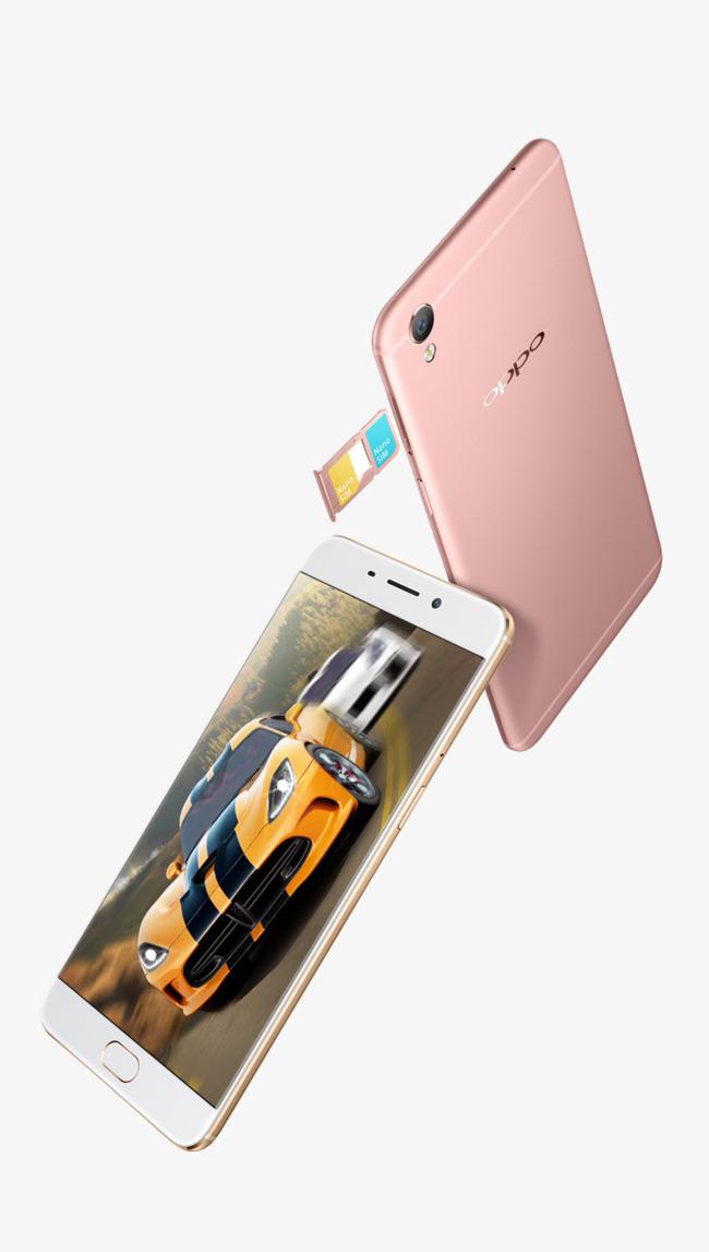 oppor9手机图片电器手机智能智能手机oppor9手机插卡oppor9