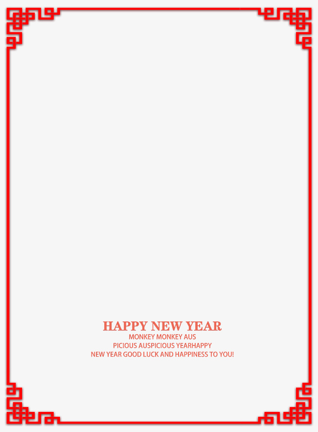 Happy New Year Car Pics