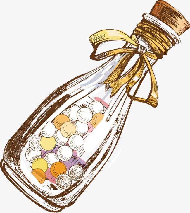 90设计提供高清png装饰元素素材免费下载,本次糖果罐子作品为设计师图片