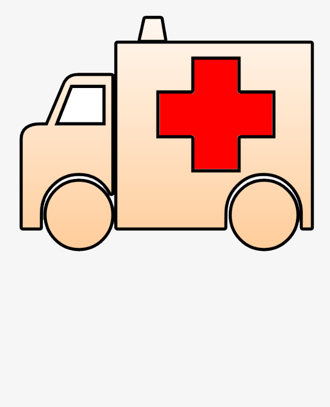 480x800动漫_01m 尺寸:649*800 90设计提供高清png素材免费下载,本次120救护车作品