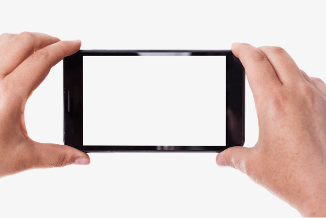 01m 尺寸:1000*667 90设计提供高清png素材免费下载,本次手握手机框架图片