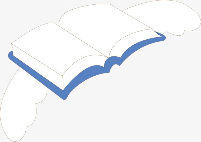 本次手绘书本作品为设计师梦想起飞创作,格式为png,编号为 17615733