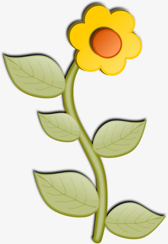 图片 > 【png】 一朵太阳花  分类:手绘动漫 类目:其他 格式:png 体积