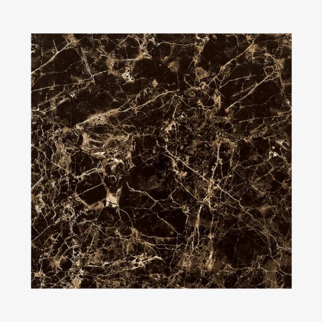 瓷砖深啡网大理石素材图片免费下载 高清图片png 千库网 图片编号6532690