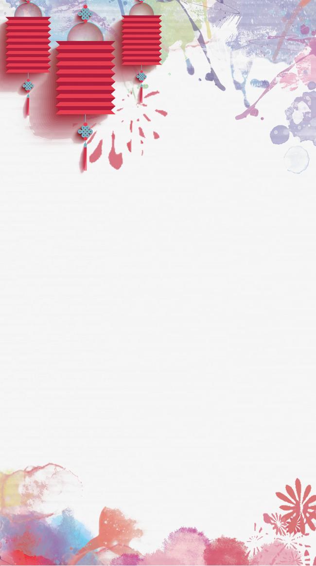 喜庆过节背景素材图片免费下载_高清装饰图案png_千库