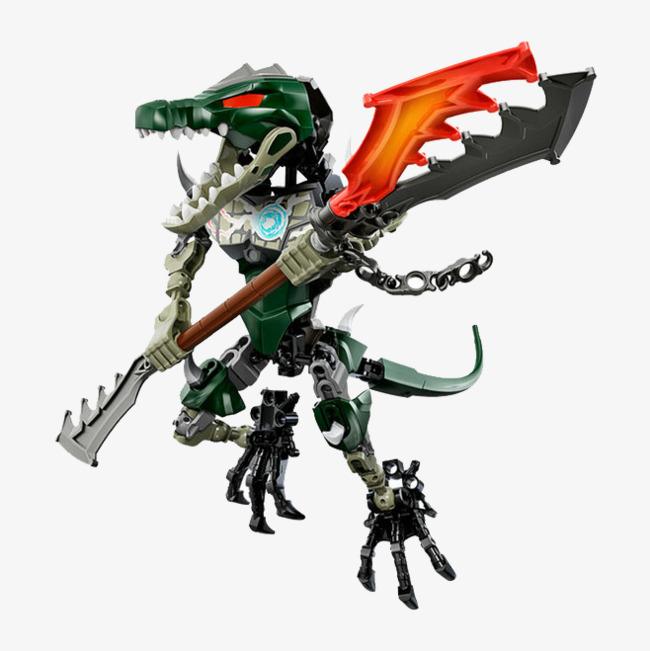 玩具海报_乐高机器人亲子玩具png素材-90设计