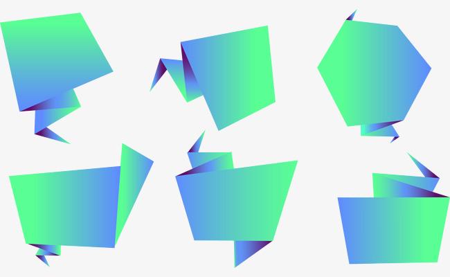 叠纸芯步骤图片