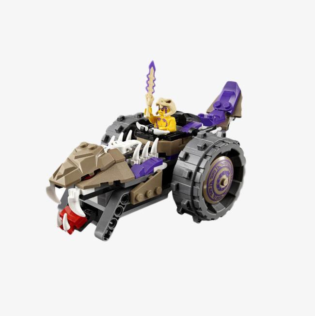 机器人主图_乐高塑胶玩具机器人png素材-90设计