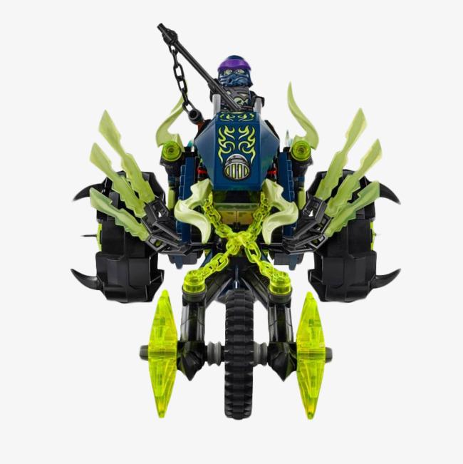 玩具海报_乐高机器人玩具png素材-90设计