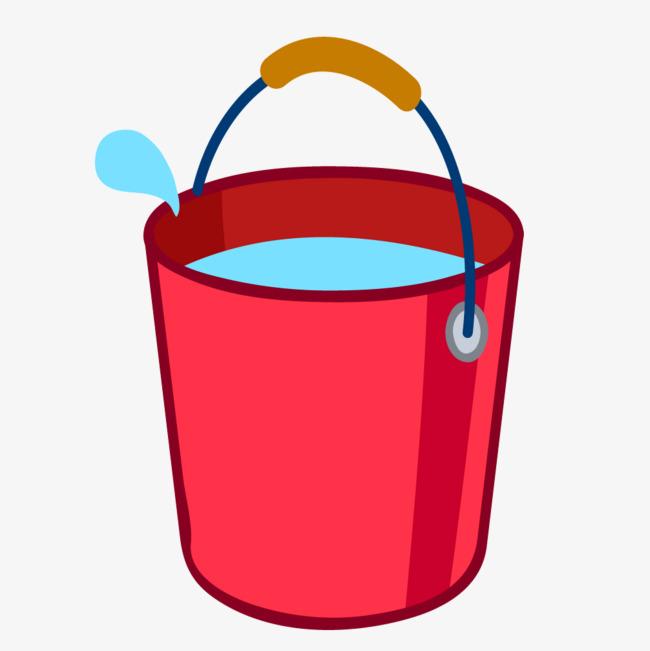 厨房水桶装修效果图