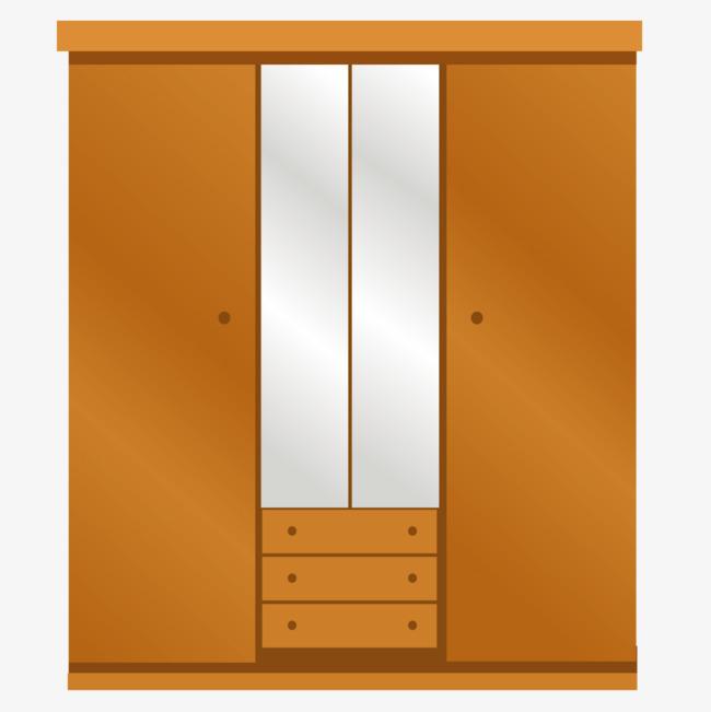 图片 > 【png】 精美衣柜  分类:手绘动漫 类目:其他 格式:png 体积