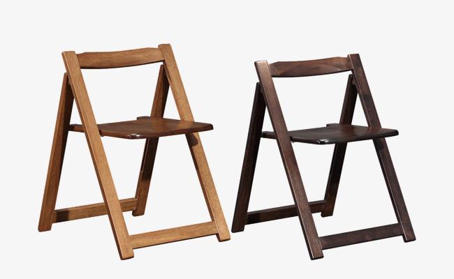 餐椅靠背座椅咖啡椅子【高清产品实物png素材】-90设计