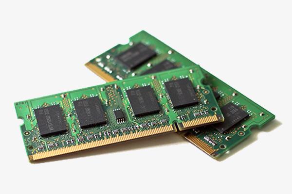 图片 > 【png】 芯片电路板