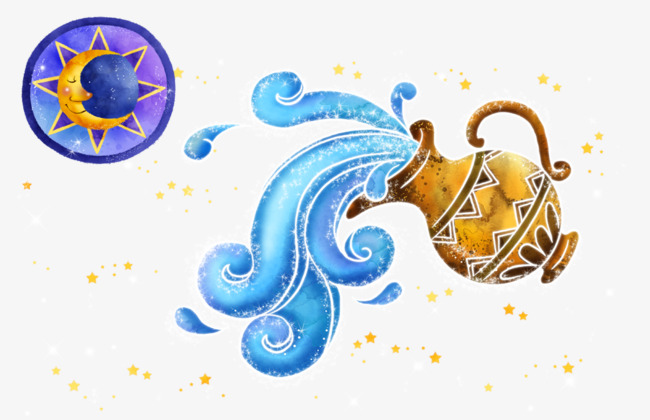 男生>【png】十二星座个人座免抠图动漫v男生:表现素材类目:其他狮子座水瓶真爱一图片的手绘图片