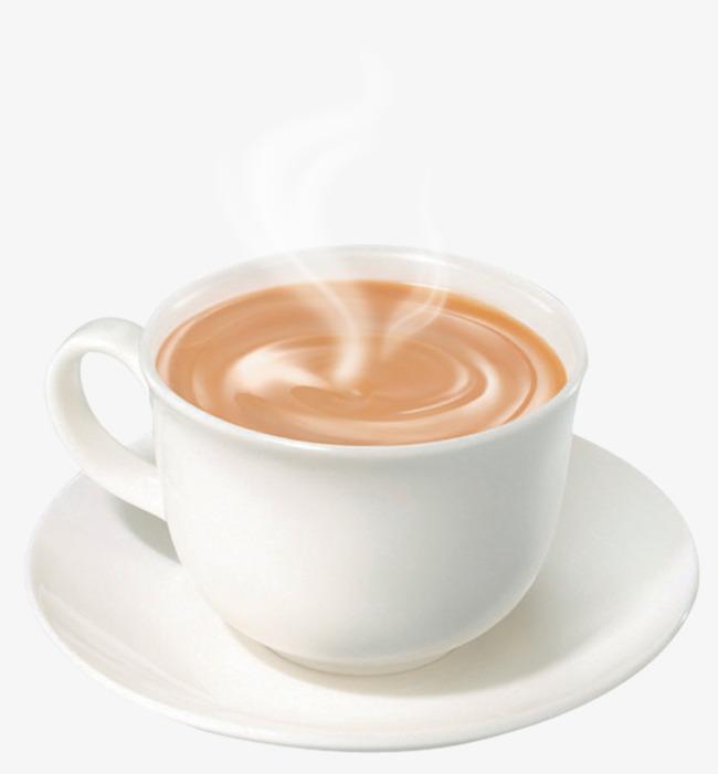 暖饮咖啡png素材-90设计