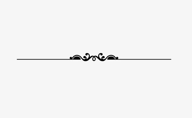 ĸ�国风分割线免费下载素材图片免费下载 ɫ�清装饰图案psd ō�库网 ś�片编号6685841