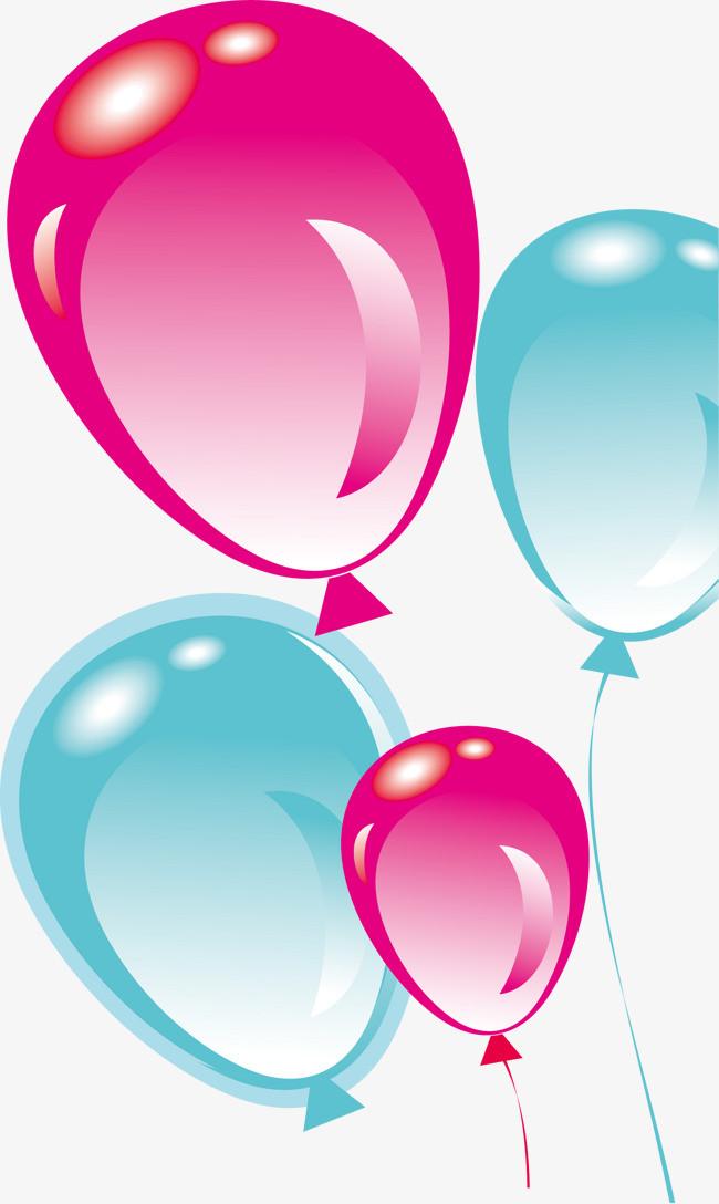 图片 素材图片 > 【png】 气球素材  分类:手绘动漫 类目:其他 格式