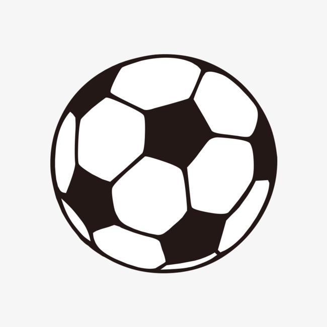 图片 > 【png】 足球素材  分类:手绘动漫 类目:其他 格式:png 体积