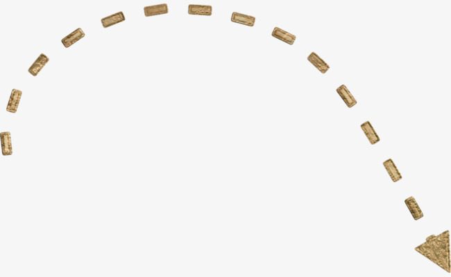 接触器按钮联锁电路图的虚线