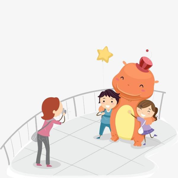牵手头像大图小图 方图圆图 时间:2020-02-25 (144) (20) 一个小女孩图片