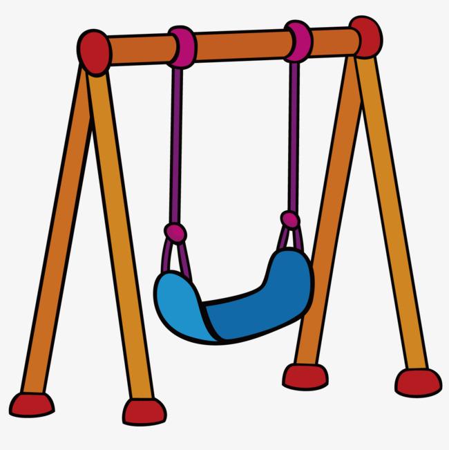 图片 > 【png】 玩具秋千  分类:手绘动漫 类目:其他 格式:png 体积图片