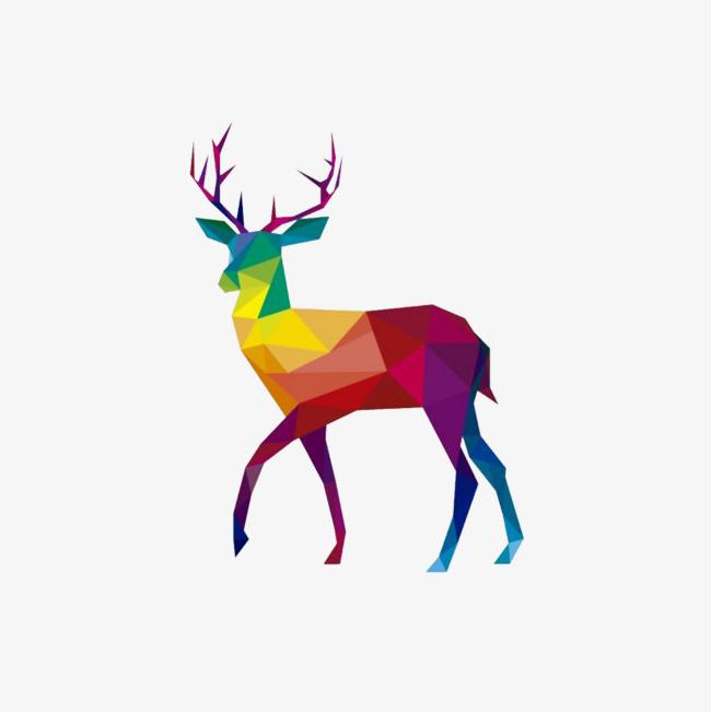 鹿befree的钢琴五线谱