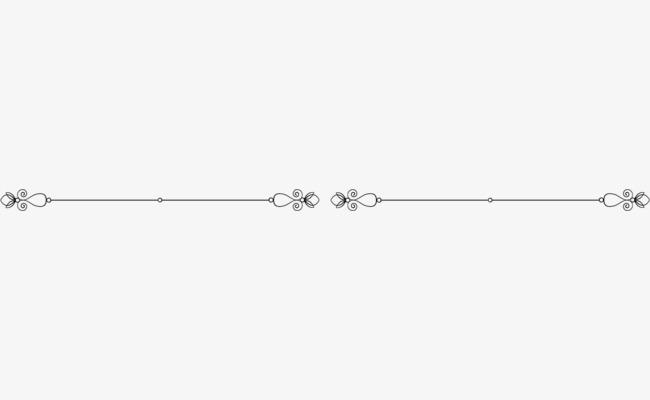 Ǻ�条直线边框间隔线素材图片免费下载 ɫ�清图片pngpsd ō�库网 ś�片编号6794387