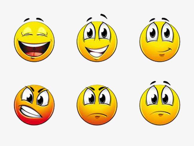 本次开心表情包作品为设计师创作,格式为png,编号为 17794618,大小0.图片
