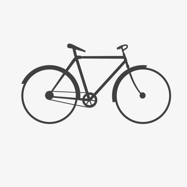 图片 > 【png】 矢量卡通自行车  分类:手绘动漫 类目:其他 格式:png