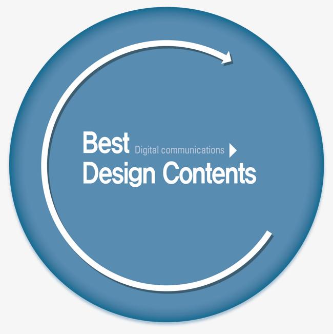 网页图案元素png素材-90设计