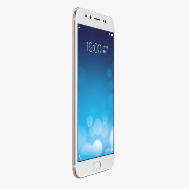 vivox系列手机