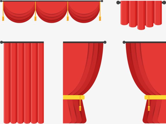 旗 旗帜 旗子 设计 矢量 矢量图 素材 650_488