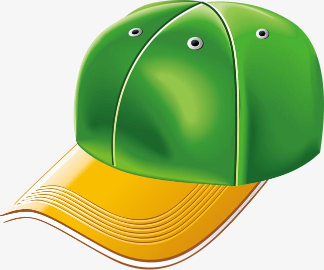 本次帽子png矢量素材作品为设计师创作,格式为png,编号为 17828384图片