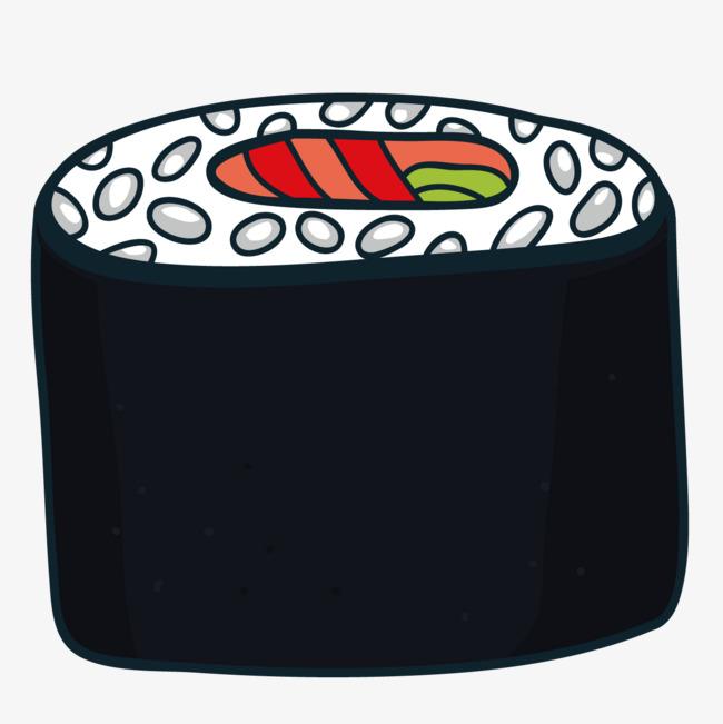图片 > 【png】 美味寿司  分类:手绘动漫 类目:其他 格式:png 体积:0