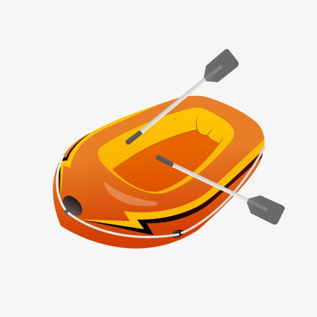 1181*1181 90设计提供高清png手绘动漫素材免费下载,本次手绘漂流船