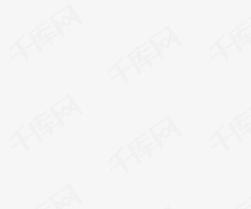 蓝色虚线框素材图片免费下载 高清PPT元素png 千库网 图片编号6963010