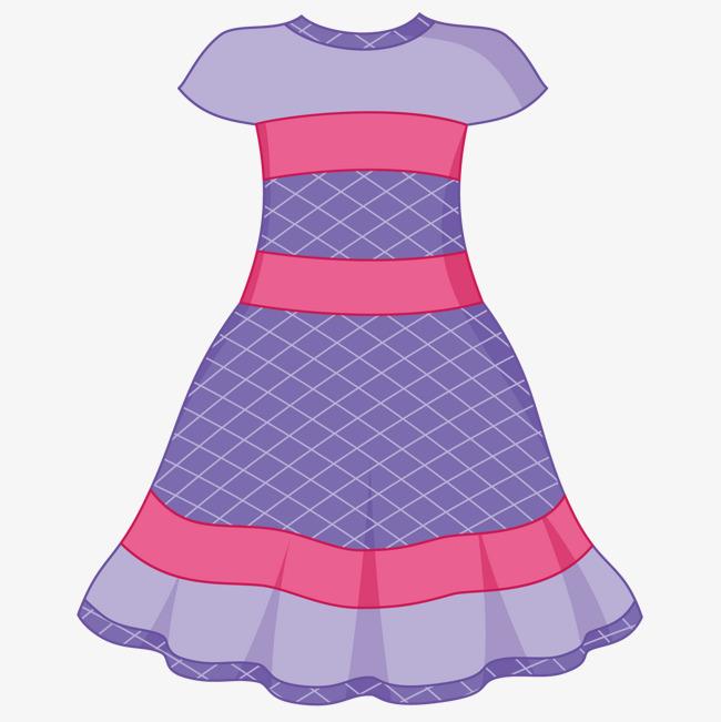 卡通图片裙子图片_卡通图片裙子图片下载