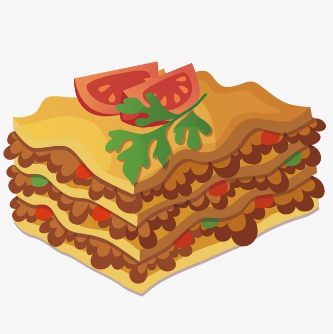 图片 > 【png】 卡通三明治  分类:手绘动漫 类目:其他 格式:png 体积