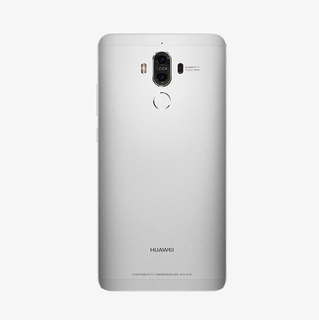 800*800 90设计提供高清pnglogo元素素材免费下载,本次华为mate9手机图片