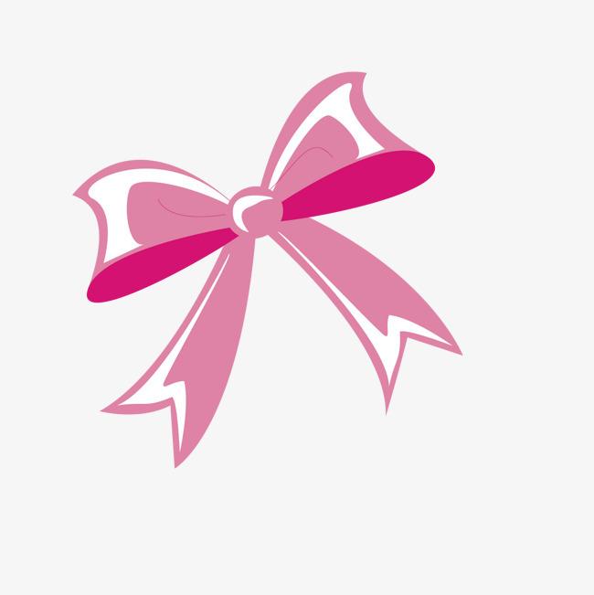 图片 粉色卡通 > 【png】 粉色蝴蝶结  分类:手绘动漫 类目:其他 格式
