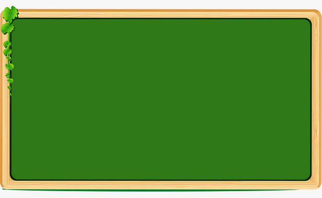 ppt 背景 背景图片 边框 模板 设计 矢量 矢量图 素材 相框 650_400图片